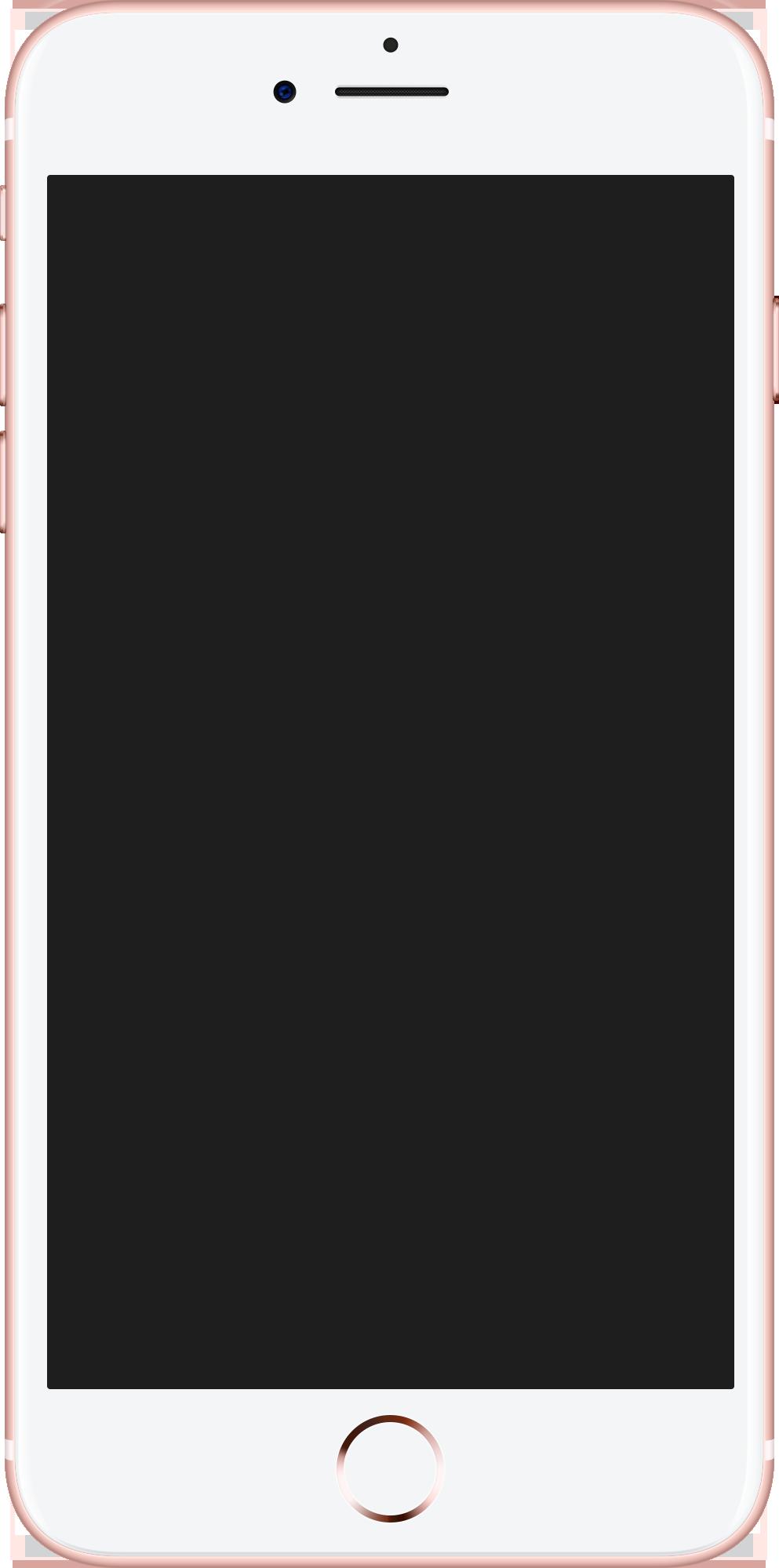 iphone7rosegold Slider
