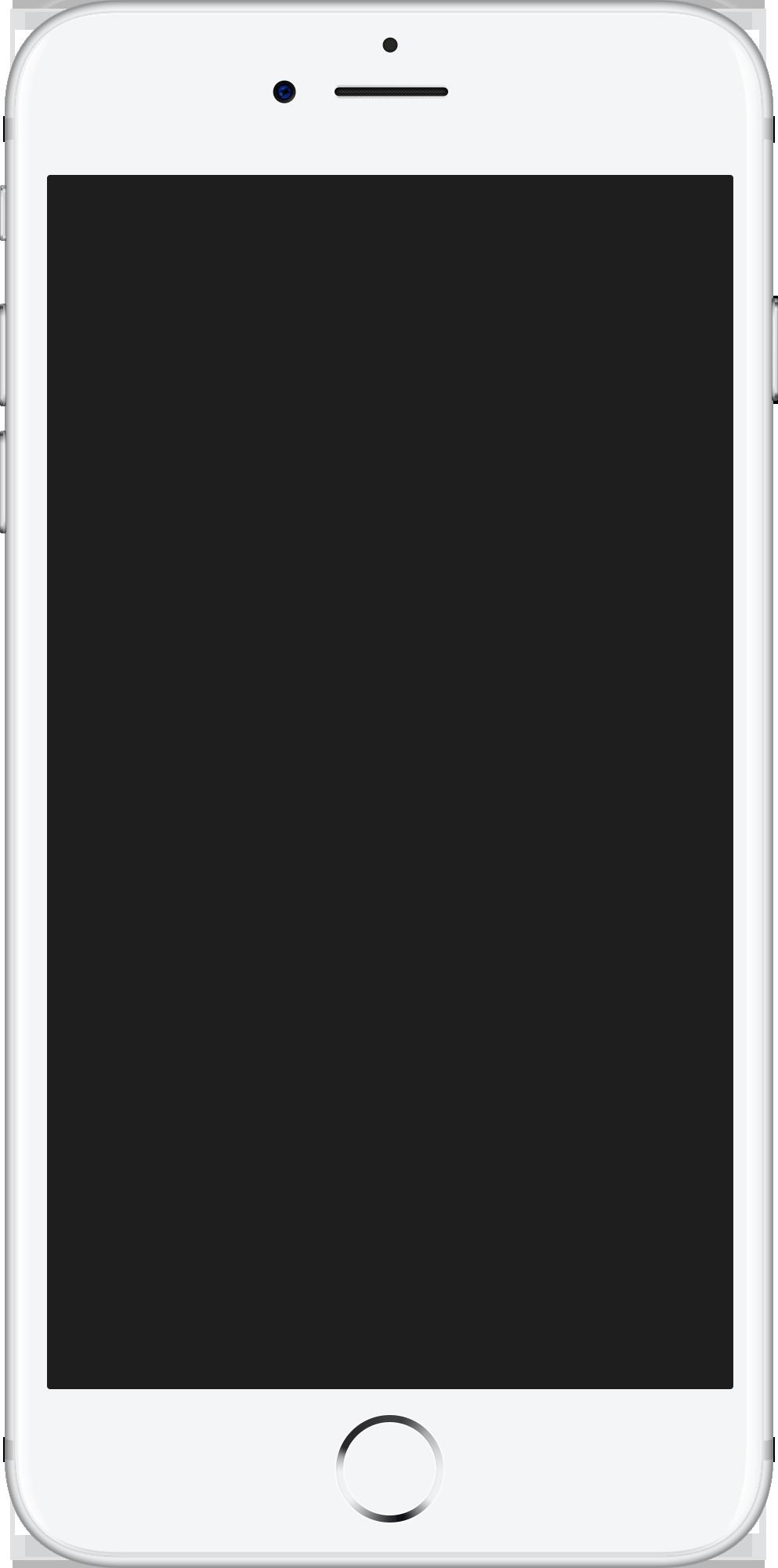 iphone7silver Slider